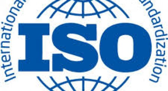 ISO 9001 Quality Management Systems Revision 2015