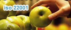 iso22001